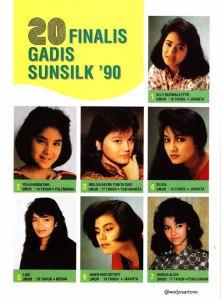 Sunsilk-012